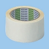 Double Sided Tape No.539 for Cushioned Floors