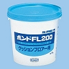 BOND FL200, Adhesive, Floor