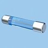 Glass Tube Fuse Class B Fusing Type