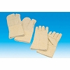 CT heat-resistant gloves (Technora mittens)