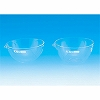 Evaporation dish (glass)