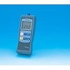 Digital Thermo Hygrometer DFT-700-M