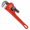 Heavy Duty Pipe Wrench