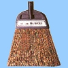 Spare for Sp Long Handl Road Broom