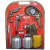 air spray compressor