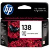 Ink Cartridge HP138