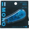 Correction tape mono CC color type