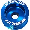 Alternator pulley NEO (neo)
