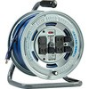 SHINTIGER Outlet Cord Reel