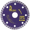 Diamond wheel R Series Wave