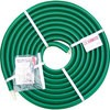 Commercial snow melting protector 10M double-sided hole