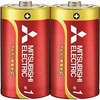 Alkaline batteries GD Series single-1 form