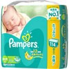 Pampers murmuring care tape Ultra jumbo