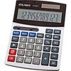 12-Digit Large Calculator