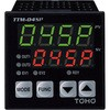 Plug-in type digital temperature controller