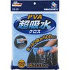 PVA super water Cross