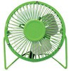 USB small fan 12V / 24V combined