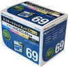 Epson / IC4CL69 / 4-color eco-cartridge set
