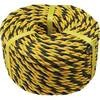 Tiger Rope