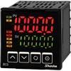 Digital indication controller BCS2 series