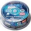 Qriom (Kyuriomu) DVD-R