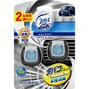 For Febreze Easy clip tobacco
