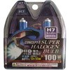 Super Halogen Bulb H7 12V