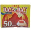 Day &Day Tea Bag