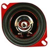 COAXIAL 2-WAY MOUNT SPEAKER