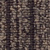 Carpet Tile Nt250Eco, Line