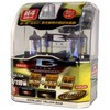 Halogen Bulb H4 Excellent Yellow