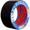 "Waterproof Seeling Tape, ""Ace Cross 011"""