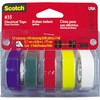 3m tape products