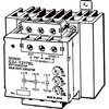 Solid State Contactors for three-phase motor (soft-start / stop type) G3J-T