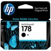 hp 178 Ink Cartridge