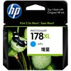 hp 178XL Ink Cartridge