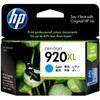 hp 920XL Ink Cartridge