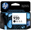 Ink cartridge HP920