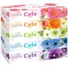Elleair Tissue Cute
