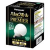Fluorescent light bulbs Palook ball Premier G25 form E26