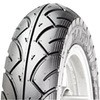 motorcycle tires size 90/80-17