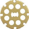 Carbide Cutting / Shaping Wheel