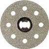 Diamond wheel DREMEL