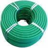 Push-on hose