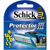 Chic protector Three blade
