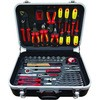 68PCS. Toolset