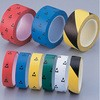 Azupyua ESD PET line tape 25