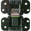For housing Orito hinge