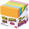 Post-It Strong Adhesive Series