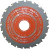 Global Saw Fine Metal